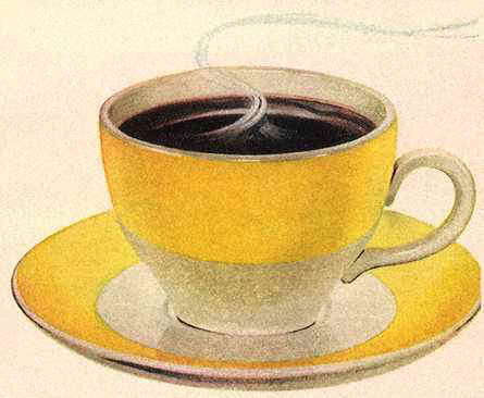 Cup_of_Coffee.JPG (19614 bytes)